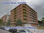 Thumb_edificio_en_venta_malaga
