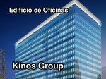 Thumb_edificio_ofiicinas