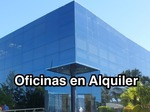 Thumb_oficinas_alquiler_malaga