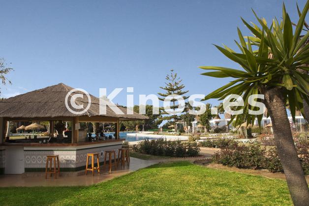 Large_bar-kiosko-trh-paraiso-beach-golf-hotel