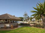 Thumb_bar-kiosko-trh-paraiso-beach-golf-hotel