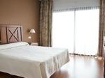 Thumb_hotel-trh-paraiso-costa