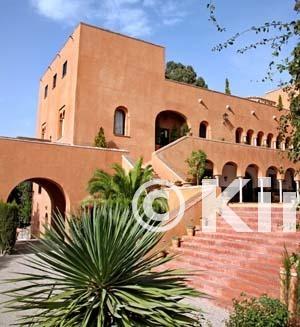 Large_8673_hotel-castillo-de-santa-catali_castillo_sta._catalina