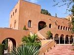 Thumb_8673_hotel-castillo-de-santa-catali_castillo_sta._catalina