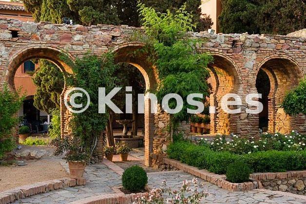 Large_356337_720_479_fsimage_1_castillodesantacatalina_jardin2