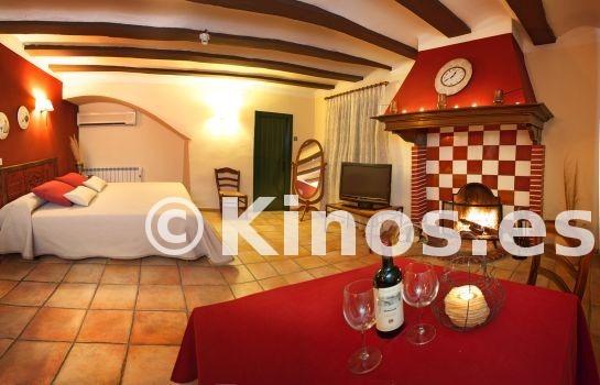 Large_castillo_de_biar-_finca_fanecaes_hotel_rural-biar-junior-suite-2-696932
