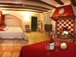 Thumb_castillo_de_biar-_finca_fanecaes_hotel_rural-biar-junior-suite-2-696932