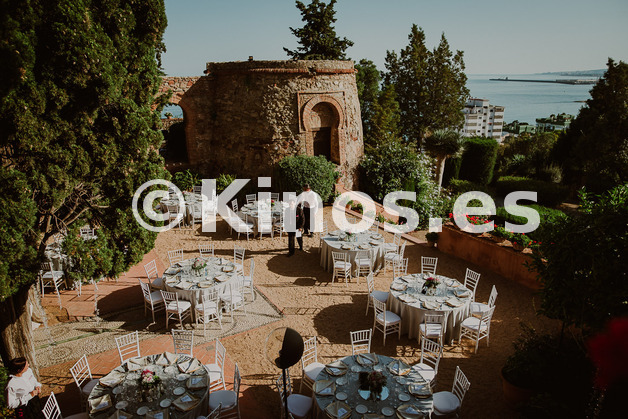 Large_fotografo-bodas-malaga-boda-castillo-santa-catalina-manuel-fijo00086