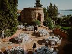 Thumb_fotografo-bodas-malaga-boda-castillo-santa-catalina-manuel-fijo00086