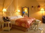 Thumb_hotel-castillo-de-santa__1_