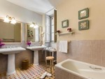 Thumb_hotel-castillo-de-santa-catalina-banio-873f2c5