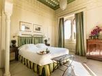 Thumb_hotel-castillo-de-santa-catalina-habitacion-873f2bf