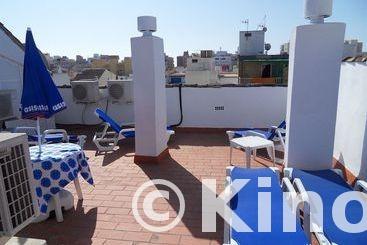 Large_hostal-marbella-fuengirola-011