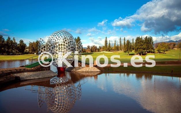 Large_mijas_golf