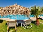 Thumb_hotel_venta_marbella_460