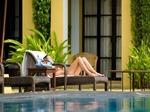 Thumb_residencial_malaga_welness_resort