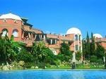 Thumb_alabardero-resort-for_sale_marbella