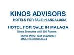 Thumb_hotel_for_sale_malaga_spain