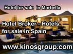 Thumb_hotel_for_sale_marbella_spain