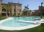 Thumb edif y piscina