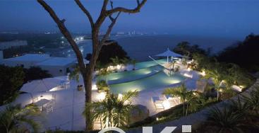 Large villa marbella vistas1 kinosgroup
