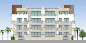 Large villa marbella fachada2 kinosgroup