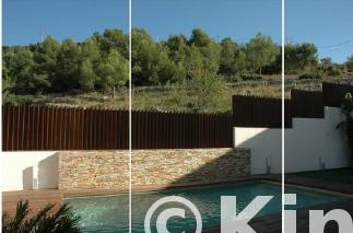 Large villa marbella detalles kinosgroup