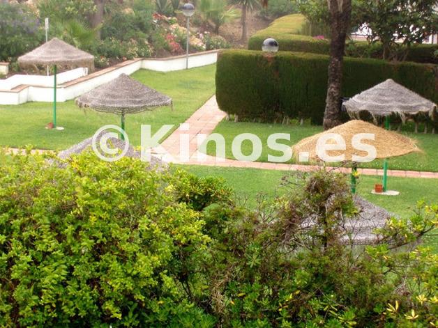 Large casa estepona jardin kinosgroup