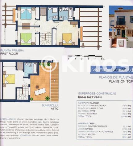 Large casa estepona plano3 kinosgroup