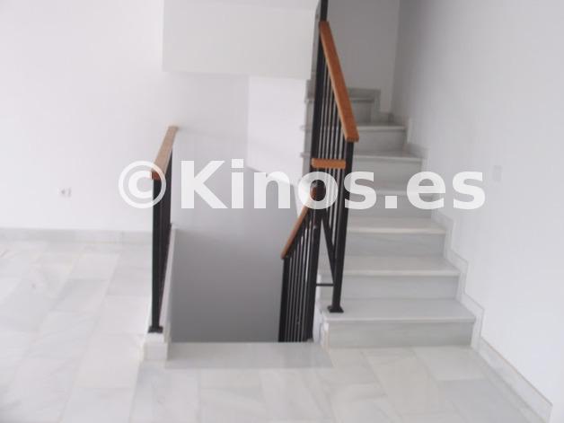 Large casa estepona escaleras kinosgroup