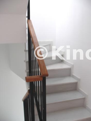 Large casa estepona escaleras1 kinosgroup