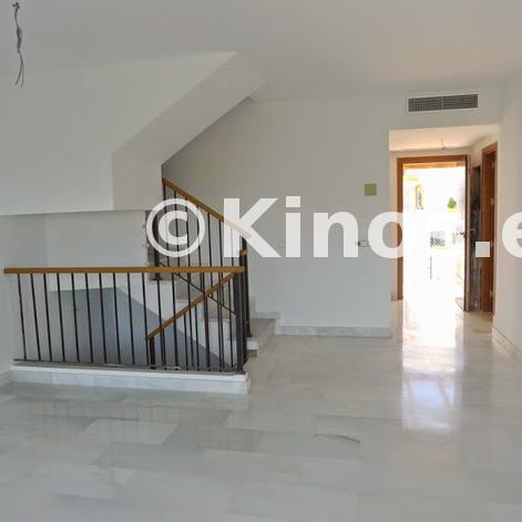 Large casa estepona interior8 kinosgroup