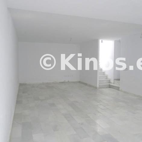 Large casa estepona interior9 kinosgroup