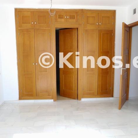 Large casa estepona armario kinosgroup