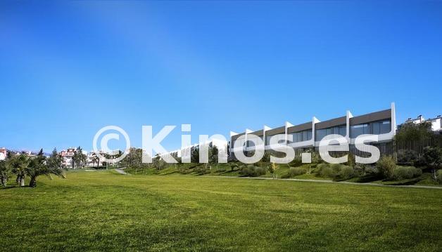 Large casa torredelmar vistas kinosgroup