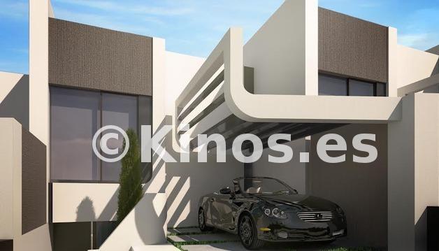 Large casa torredelmar fachada kinosgroup