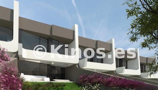 Large casa torredelmar fachada1 kinosgroup