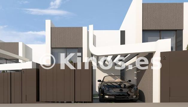 Large casa torredelmar fachada2 kinosgroup