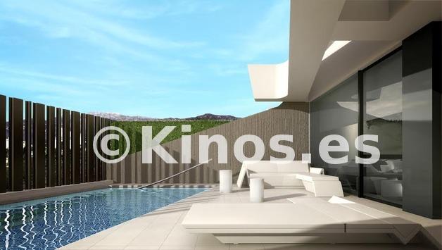 Large casa torredelmar piscina kinosgroup
