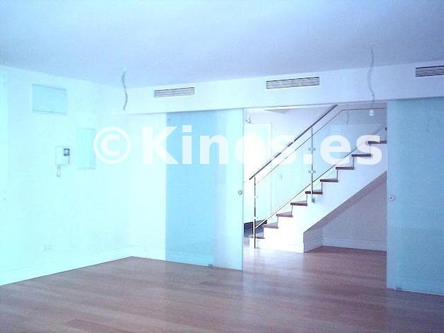 Large piso malaga interior kinosgroup