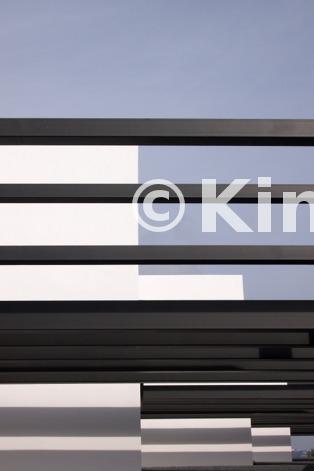 Large adosado torredelmar detalles6 kinosgroup