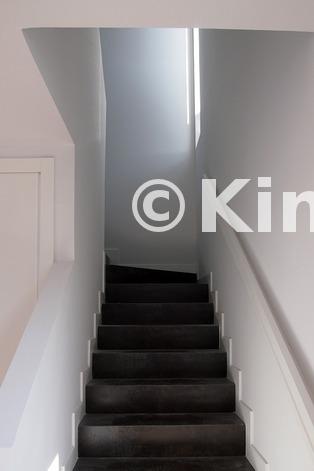 Large adosado torredelmar escaleras kinosgroup
