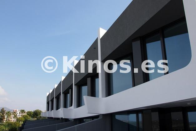 Large adosado torredelmar fachada kinosgroup