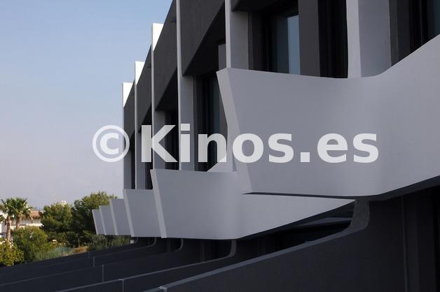 Large adosado torredelmar fachada6 kinosgroup