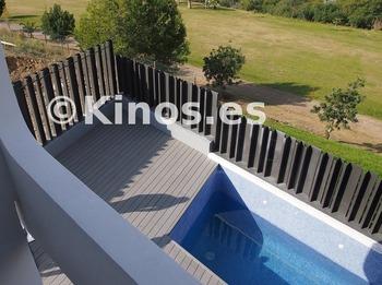 Medium adosado torredelmar piscina1 kinosgroup