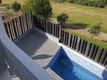 Thumb adosado torredelmar piscina1 kinosgroup