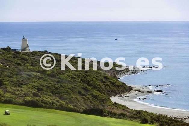 Large mar y golf3
