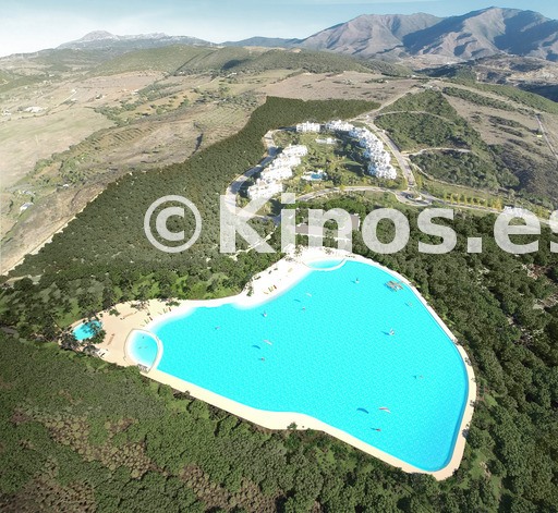 Large lagoon integracion 1