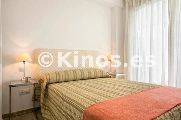 Large dorm1