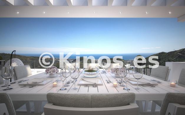 Large f st terraza01 1